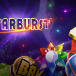 07_facebook_coverphoto_mobile_828x465_starburst.png thumbnail