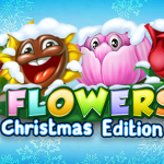 01_banner_720x300_flowersxmas.png thumbnail