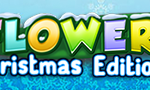 03_banner_728x90_flowersxmas.png thumbnail