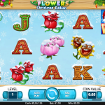 04_desktop_screenshot_main_flowersxmas.png thumbnail