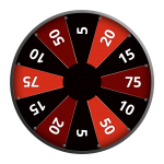 04_extra_wheel_frww.png thumbnail