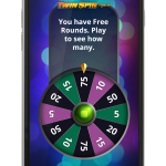 28_mobile-twinspin_frww.png thumbnail