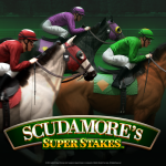 01_mobile_banner_1500x1500_scudamore.png thumbnail