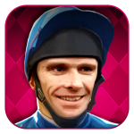 04_icon_scudamore.png thumbnail