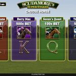 05_desktop_screenshot_fs_scudamore.jpg thumbnail