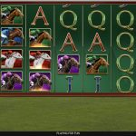 06_desktop_screenshot_fs_scudamore.jpg thumbnail