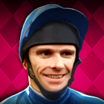 07_icon_base_scudamore.png thumbnail