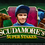 08_facebook_coverphoto_mobile_828x465_scudamore.png thumbnail