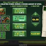 11_desktop_screenshot_bet_scudamore.jpg thumbnail