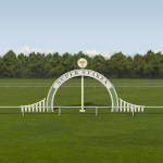 27_background_scudamore.png thumbnail