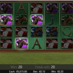30_ipad_screenshot_horz_scudamore.jpg thumbnail