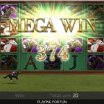 31_ipad_screenshot_horz_scudamore.jpg thumbnail