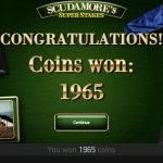 35_ipad_screenshot_horz_scudamore.jpg thumbnail
