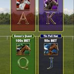 39_iphone_screenshot_vert_scudamore.jpg thumbnail