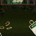 45_iphone_screenshot_vert_scudamore.jpg thumbnail