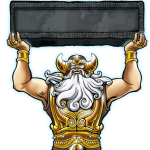 06_character_odin_monolith_highres_hog_wildcash.png thumbnail