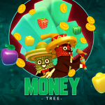 06_mobile_banner_1500x1500_moneytree.png thumbnail
