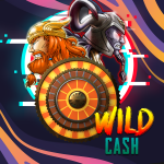 06_mobile_banner_1500x1500_wildcash.png thumbnail