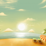 11_background_spinatagrande_moneytree.png thumbnail