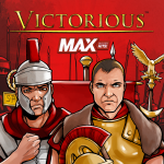01_mobile_banner_1500x1500_victorious.png thumbnail