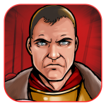05_icon_victorious.png thumbnail