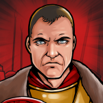 06_icon_base_victorious.png thumbnail