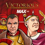 06_instagram_photo_1080x1080_victorious.png thumbnail