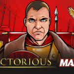 07_facebook_coverphoto_mobile_828x465_victorious.png thumbnail