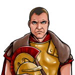 09_character_medwin_general_victorious.png thumbnail