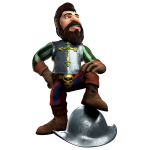11_character_pose_05_gonzosquest_biggame.png thumbnail
