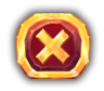 29_extra_button_active_jinglespin_jingleatw.png thumbnail