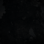 02_background_campaign_battleslots_spookyspins.png thumbnail