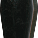 08_symbol_coffin-open_campaign_battleslots_spookyspins.png thumbnail