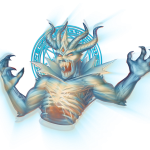 16_character_Demon-character_bsii_campaign_battleslots_spookyspins.png thumbnail