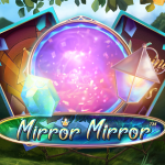 03_facebook_coverphoto_mobile_828x465_mirrormirror.png thumbnail