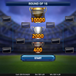 05_desktop_screenshot_tournament_screen_footballcc.png thumbnail