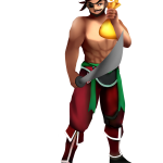 06_character_male_piratefte.png thumbnail