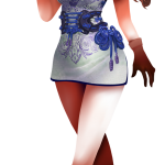 07_character_girl_piratefte.png thumbnail