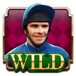 09_wild_scudamore_frontrunner.png thumbnail