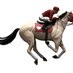 12_extra_horsered_scudamore_frontrunner.png thumbnail
