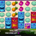 02_desktop_screenshot_free-spins_aloha.png thumbnail