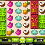 03_desktop_screenshot_main-game_aloha.png thumbnail