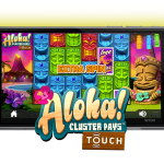 04_touch_extra_free-spins-phone-logo_aloha.png thumbnail