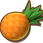 05_symbol_pineapple_regular_aloha.png thumbnail