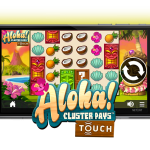 05_touch_main-game-phone-logo_aloha.png thumbnail