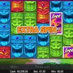 07_mobile_screenshot_touch-extra-free-spins_aloha.png thumbnail
