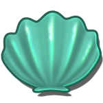 07_symbol_shell-regular_aloha.png thumbnail