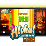 07_touch-big-win-phone-logo_aloha.png thumbnail