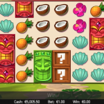 08_mobile_screenshot_touch-main-game_aloha.png thumbnail