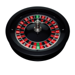 30_extra_wheel_americanroulette.png thumbnail